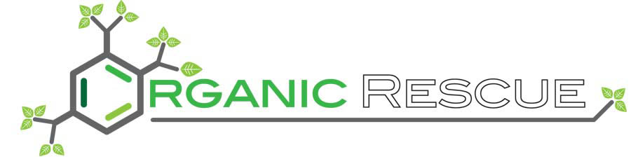 organic rescue