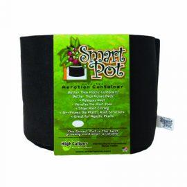 Smart Pot 3 Gallon