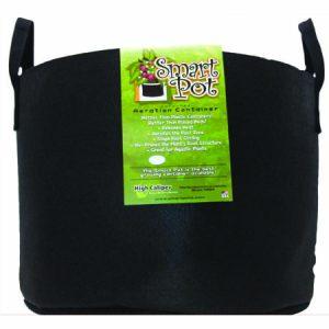 Smart Pot 15 gallon with handles