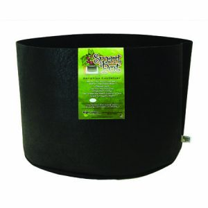 Smart Pot 20 gallons