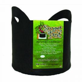 Smart Pot 3 Gallon with Handles