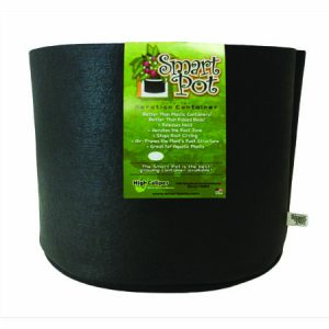 Smart Pot 7 Gallon
