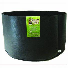 Smart Pot 100 Gallon