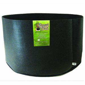 Smart Pot 65 Gallon