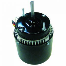 trimpro trimbox motor