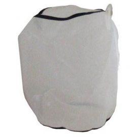 XXXTractor Small Washing Bag