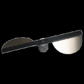 trimpro original blade