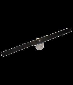trimpro rotor blade