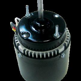 trimpro rotor bottom motor