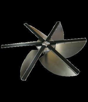 Trimpro XL Blade