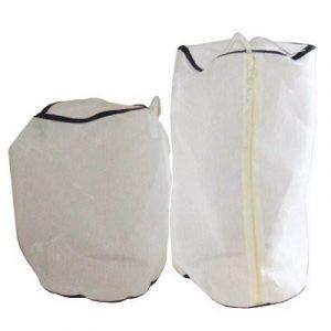 XXXTractor Large Washing Bag
