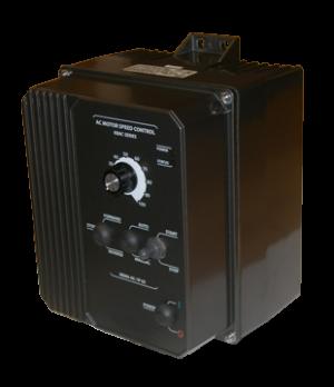 Speed Adjuster Dimmer for Trimpro XL
