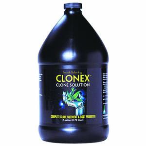 clonex clone solution 1 gallon