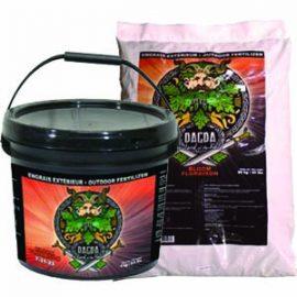 Nutri Plus Dagda Bloom Product Line