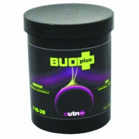 Nutri Plus Bud Plus Powder 130 g