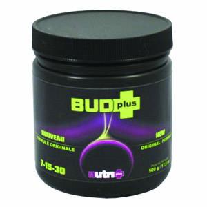 Nutri-Plus Bud Plus Powder 500 g
