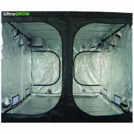 Ultra Grow tent 5x9