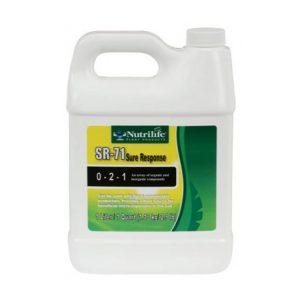 nutrilife sr 71 1 liter