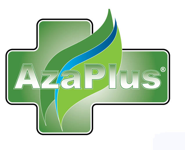 Aza Plus