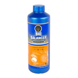 bio balancer 1 liter