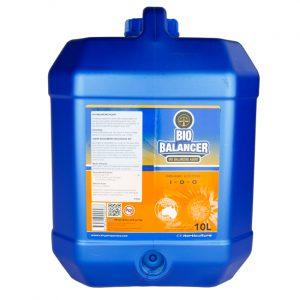bio balancer 10 liter