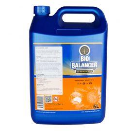 bio balancer 5 liter
