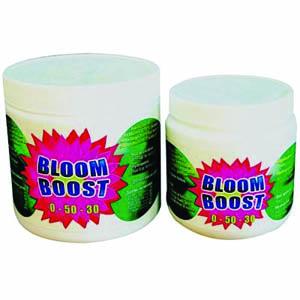 Nutri Plus Bloom Boost 2.5 kg