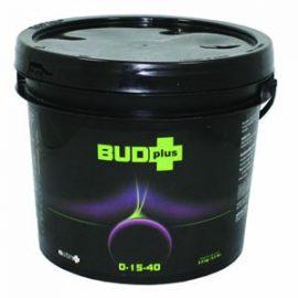 Nutri Plus Bud Plus Powder 2.5 kg