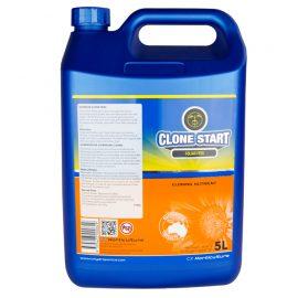 clone start 5 liter