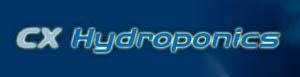 cxhydro-logo