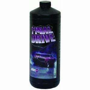 Final Drive 1 L