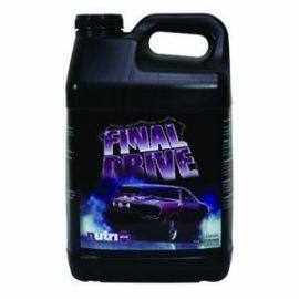 Final Drive 10 L