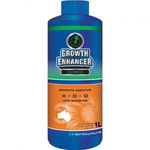 growth enhancer 10 Liter