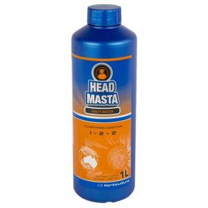 head masta 1 liter