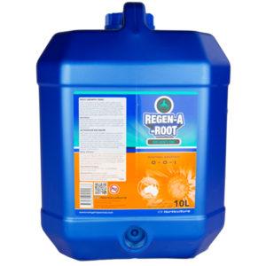 regenaroot 10 liter