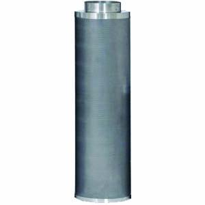 "Can-Lite 8"", 1000 CFM (42 lb)"