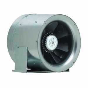 Max-Fan 10 inch 1023 CFM