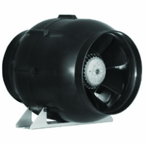 Max Fan 8 inch HO