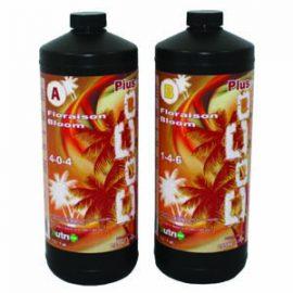 Nutri-Plus Coco Plus Bloom 1 L