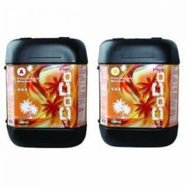 Nutri-Plus Coco Plus Bloom 20 L