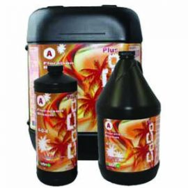 Nutri-Plus Coco Plus Bloom Product Line