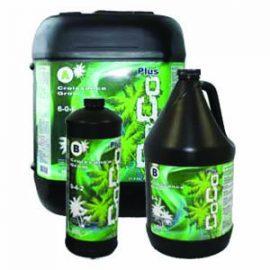 Nutri-Plus Coco Plus Grow Product Line