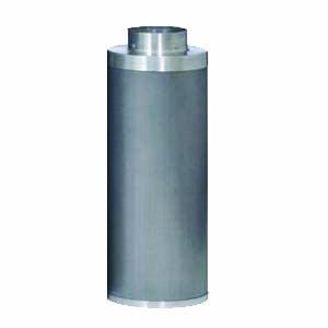 can-lite 6 inch 600 CFM