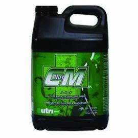 Nutri Plus CM Plus 20 Liters