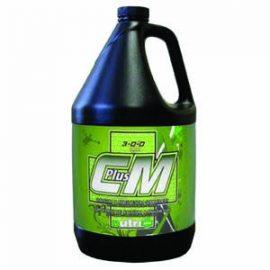Nutri plus CM Plus 4 Liters