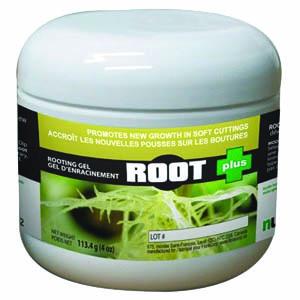 Nutri-Plus Root Plus 4 oz