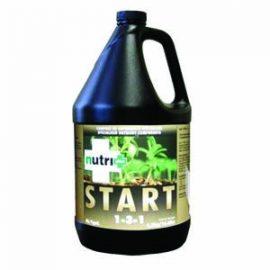 nutri plus start 4 liters