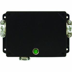 Grozone LS240GP 240V Switcher -General Purpose Use