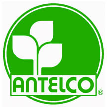 Antelco
