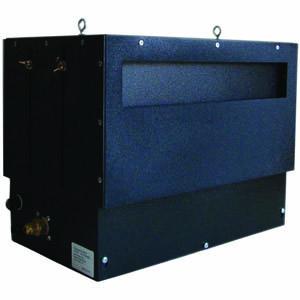 Grozone LP10 CO2 Generator